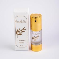Cosmetic Balm «Ozonobella»